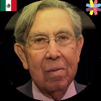 Cuauhtémoc-Cárdenas