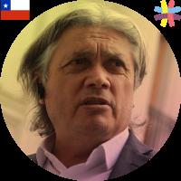 Alejandro-Navarro