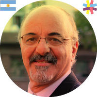 Carlos-Alfonso-Tomada