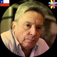 Carlos-Ominami