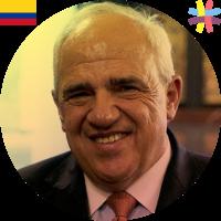 Ernesto-Samper