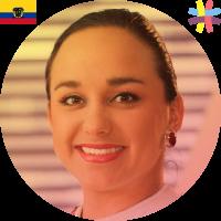 Gabriela-Rivadeneira