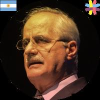 Jorge-Enrique-Taiana