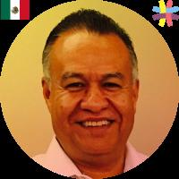 Carlos-Sotelo-García-1