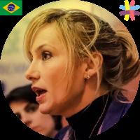 Carol-Proner