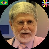 Celso-Luis-Nunez-Amorim-1