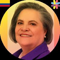 Clara-Eugenia-López-Obregón-2