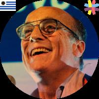 Daniel-Martínez-1