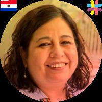 Esperanza-Martínez-e1562299112557-1