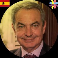 José-Luis-Rodríguez-Zapatero
