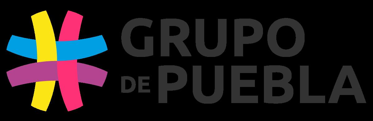 Resultado de imagen para manifiesto del Grupo de Puebla
