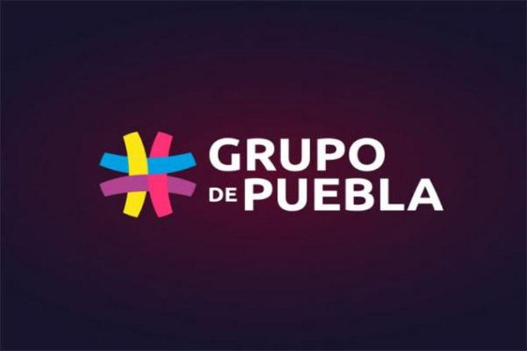 Grupo-de-Puebla