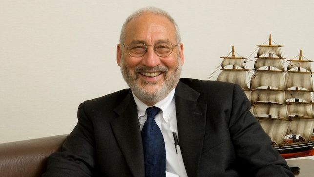 Nobel-Economia-Joseph-Stiglitz-UPNA_EDIIMA20180508_0566_19