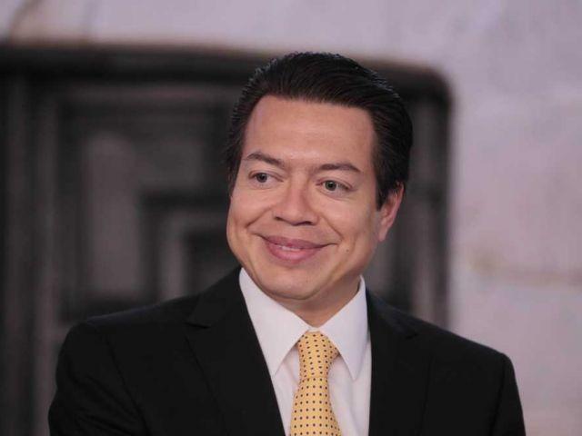 Mario_Delgado_Carrillo