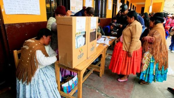 votaciones_bolivia_reuters.jpg_1718483347