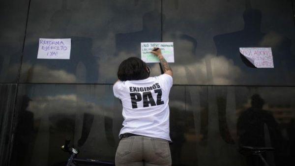 paz-colombia.jpg_1718483347