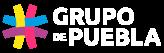 Grupo de Puebla